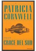 IL FUOCO DIVINO - Nord Cosmo Argento n. 324