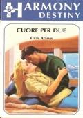 Sulle ali del cuore (Bluemoon Romance 548)