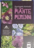 Enciclopedia Horticolor delle piante perenni