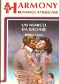 La legge del silenzio (I nuovi bestsellers Mira n. 206) ROMANZI – DIANA PALMER