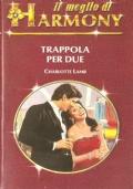 Mia dolce signora ... (Harmony n. 500) ROMANZI ROSA – CHARLOTTE LAMB