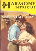 Sporca faccenda (Harmony Intrigue n. 37) ROMANZI ROSA – CATHY GILLEN THACKER
