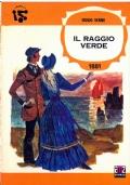 IL RAGGIO VERDE - AMZ I Birilli n. 56