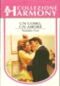 Il colore dell'oro (I nuovi bestsellers special N. 12S) ROMANZI – JANET LEIGH