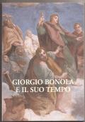 Giorgio Bonola e il suo tempo. Atti del Convegno di studi nel 3° centenario della morte (Orta San Giulio, 8-10 settembre 2000)