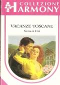 Destino (Bluemoon  n. 484) ROMANZI ROSA – JULIE WELLSLEY (IN OMAGGIO CON L'ACQUISTO DI UN ALTRO LIBRO)