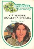 Sempre più vicini (Harmony Bianca 326) 1989