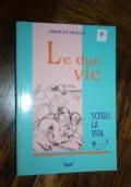 Sergio - Magia e destino del nome - I piccoli libri