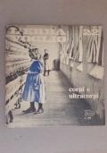 Mediterranea Almanacco di Sicilia 1949