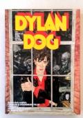 DYLAN DOG - ALBO GIGANTE N. 3