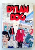 DYLAN DOG - ALBO GIGANTE N.5