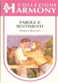 Parole e sentimenti (Harmony 1056)