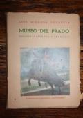 Sot la nape filologje leterature folclor- Anno XIV -N'3- Giugno 1962