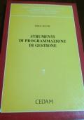 kernel lessons intermediate student's book