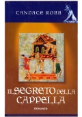 GIORNO DEI MORTI - Mondadori Oscar Scrittori Moderni n. 1511
