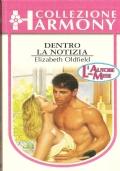 Dentro la notizia (Harmony 1207)
