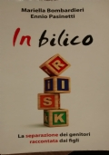 In Bilico