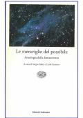 INTERPLANET Antologia di Fantascienza CELT n. 2