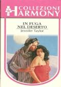 In fuga nel deserto (Harmony 1161)