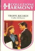 Il tempo è galantuomo (Harmony n. 1201) ROMANZI ROSA – CATHY WILLIAMS