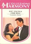 Commossi e felici (Harmony Romanzi Americani 211)