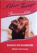 Tango di passione
