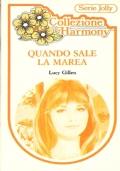 Seduzioni d'estate (Harmony Temptation n. 220) ROMANZI ROSA – J. E. LETO – K. RAYE – L. KELLY