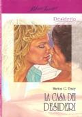 Il bacio di uno sconosciuto (Bluemoon 424)