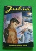 Julia - Le avventure di una criminologa