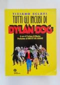 DYLAN DOG - ALBO GIGANTE N. 2