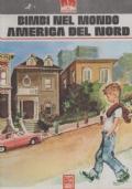 Bimbi nel mondo - America del nord
