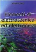 Elementi di elettronica ed elettrotecnica