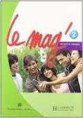 English training . Con CD Audio. Per le Scuole superiori. VOLUME 2