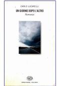 L'APPUNTAMENTO MANCATO - Sperling Paperback SuperBestseller n. 960