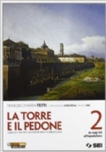 La torre e il pedone 2