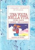 Il pigiama di flanella (Bluemoon Desire n. 402) ROMANZI ROSA – BILLIE GREEN