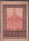 LEONARDO RASSEGNA BIBLIOGRAFICA ANNO V  SETTEMBRE 1934 XII