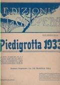 IL WHO'S WHO DEL FUMETTO IN ITALIA 1992
