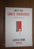 Storia d'Italia - Volumi I-II-III-IV