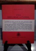 LE BANDE V.A.C. IN DALMAZIA 1942 - 1943