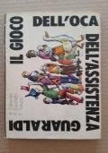 Noi Piasintein - composizioni dialettali