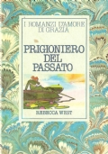 La saga dei Poldark: Elizabeth - Volume V (Intimità n. 193) ROMANZI ROSA STORICI – WINSTON GRAHAM