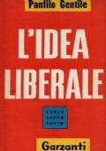 L'idea liberale