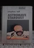 ASTRONAVE STARDUST