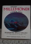 URANIA PRESENTA MILLEMONDI ESTATE 1995
