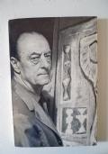 Lo specchio di Giuditta. La favola senza fine di Massimo Campigli 1895-1971