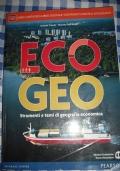 ECOGEO Strumenti e temi di geografia economica
