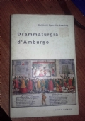 DRAMMATURGIA D'AMBURGO