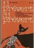 il Prévért di Prévert