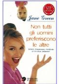 LA ROSSA DI VIA TADINO - EUROCLUB Narrativa Club Anno I - n. 2